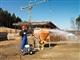 Acheter Gasoline pressure washer Nilfisk Alto Poseidon 5-61PE more