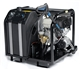Acheter Gasoline pressure washer Nilfisk Alto Neptune 5-46 PE