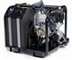 Acheter Gasoline pressure washer Nilfisk Alto Neptune 5-54 PE