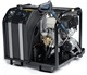 Acheter Gasoline pressure washer Nilfisk Alto Neptune 7-61 PE