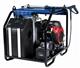 Acheter Gasoline pressure washer Nilfisk Alto Neptune 5-85 PE