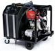Acheter Gasoline pressure washer Nilfisk Alto Neptune 5-51 DE