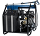 Acheter Gasoline pressure washer Nilfisk Alto Neptune 7-66 DE