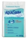 Acheter Aquaswim Acti More special pool salt 25 kg bag