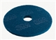 Acheter 3M Scotch Brite disc 460 mm blue package 5