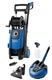 Acheter High pressure cleaner Alto E 2-9 140 PS X-TRA + patio + support