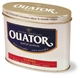 Buy Ouator cleaning copper bronze brass tin box 75 grs