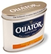 Buy Ouator cleaning precious metals gold silver box 75 grs