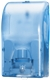 Acheter Lotus ENMOTION blue foam dispenser