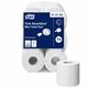 Acheter Lotus SmartOne mini toilet paper roll 620 f 12 packages