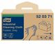 Acheter Non-woven cloth Tork Premium 520 280 wipes box