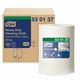 Acheter Tork Premium Wiper coil-pack 280 non-woven cloths