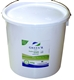 Acheter Powder dishwasher Ecolabel Green dish r 10 kg bucket