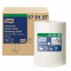 Acheter Tork Premium nonwoven cloth mutli uses coil 570 160 wipes
