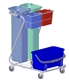 Acheter Carriage ware washing Z hospital impregnation method