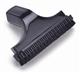 Buy 150MM UPHOLSTERY NOZZLE INCLUDING SLIDE ON BRUSH (NVA-47B) ==> (Sensor dust tapestry with sliding brush width. 150mm)