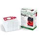 Buy _UK_Filtres HEPAFLO 15 litres Numatic paquet de 10