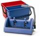Acheter BK3 Kit Numatic