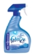 Acheter Business Febreze Fabric Refresher spray 1 L