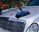 Acheter Auto brush pressure washer Nilfisk Alto