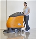 Acheter Scrubber Taski Swingo 1255 battery power
