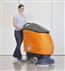 Acheter Scrubber Taski Swingo 1255 battery power EBU