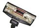 Buy Vacuum cleaner nozzle Taski Vento 15S