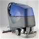 Acheter Floor crubber-dryer Battery Self Propelled Numatic VARIO TTV5565