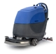Acheter Numatic Scrubber propelled vario battery TTV4555