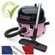 Buy Homecare vacuum - Numatic Hetty HET200-22