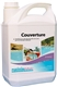 Acheter Pool cleaner cover product Canister 5 L