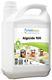 Acheter Algaecide 100 5 L preventive