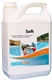 Acheter Hydrogen peroxide active pool can 5 L