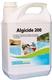Acheter Algaecide 200 curative professional 5 L