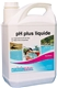 Acheter more liquid pH can pool product 6kg