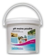Acheter pH less powder product pool 8 kg bucket