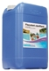 Acheter Flocculant clarifying PRO liquid product can pool 20 L