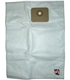 Acheter Nilfisk vacuum cleaner filter bag Multi 20/30 pack 5