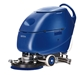 Acheter Alto Scrubtec 553 battery-powered Combi scrubber