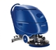 Acheter Alto Scrubtec 653 B battery-powered combi scrubber