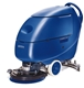 Acheter Alto Scrubtec 653 BL battery-powered combi scrubber