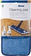 Buy Bona Care Blue Cleaning Pad