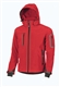 Acheter Coat metropolis red work