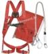 Acheter Body harness EN362 EN361 professional scaffolding EN355