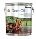 Acheter Bona Deck Oil outdoor flooring Natural Oil 5 L