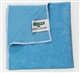 Acheter Blue microfiber cloth Unger MICROWIPE 2000 pack 10