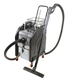 Buy World Polti steam cleaner professional vap 6000