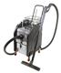 Buy World Polti steam cleaner professional vap 6000