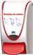 Acheter Deb Dispenser Toilet Seat Cleaner 1L