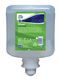 Acheter Deb pure soap wash cartridge 1 L